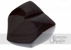 Vaivorykštinis obsidianas